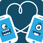mCouple - Mobile Tracker ratings and reviews, features, comparisons, and app alternatives