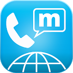 magicApp Calling & Messaging ratings, reviews, and more.
