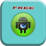 mobile scan virus1 ratings and reviews, features, comparisons, and app alternatives