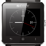 moto Sony clock 2 SmartWatch 2 ratings and reviews, features, comparisons, and app alternatives