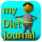 my Diet Journal ratings and reviews, features, comparisons, and app alternatives