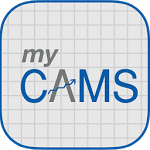 myCAMS ratings and reviews, features, comparisons, and app alternatives