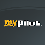myPilot ratings, reviews, and more.