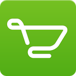 myShopi shopping list ratings and reviews, features, comparisons, and app alternatives