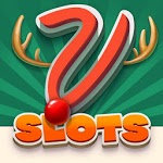 myVEGAS Slots Free Casino ratings and reviews, features, comparisons, and app alternatives