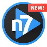 n7player Music Player ratings and reviews, features, comparisons, and app alternatives