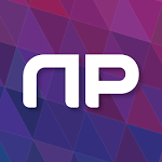 npower ratings and reviews, features, comparisons, and app alternatives