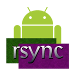 rsync backup for Android ratings, reviews, and more.