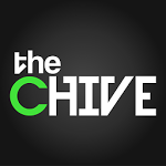 theCHIVE ratings and reviews, features, comparisons, and app alternatives