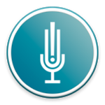 utter! Voice Commands BETA! ratings and reviews, features, comparisons, and app alternatives