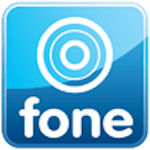 wOnefone ratings and reviews, features, comparisons, and app alternatives