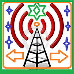 wifi hacker detection ratings and reviews, features, comparisons, and app alternatives