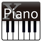 xPiano+ ratings, reviews, and more.